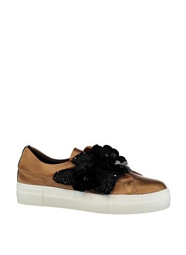 Elle - Sneakers Ayakkabı